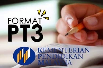 PT 3 - 2014
